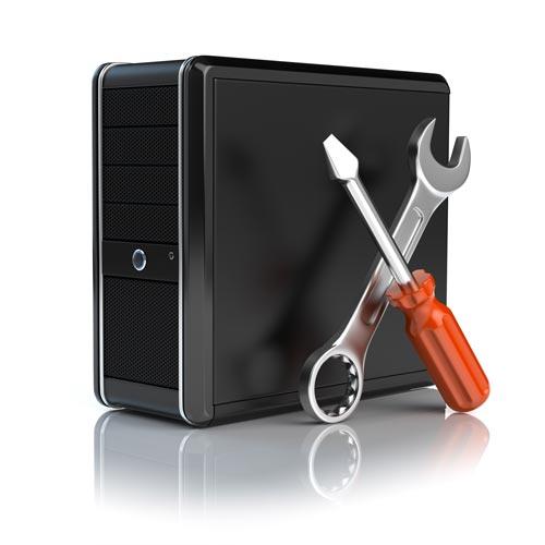 computer repair battersea