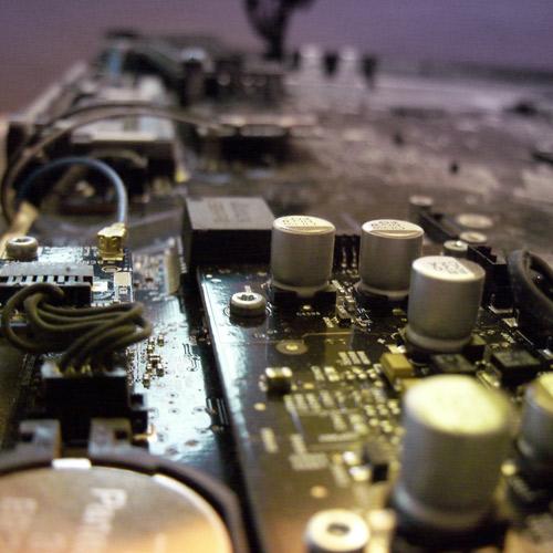 hinckley computer repairs