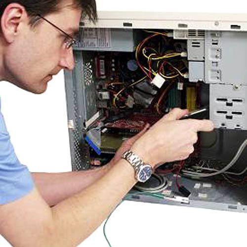 london computer repairs