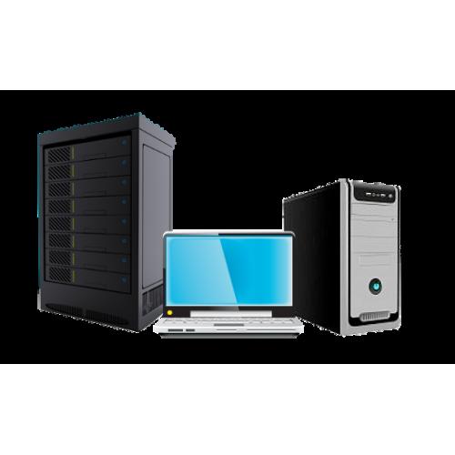 epsom computer repair