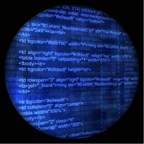 walton-on-thames computer repairs