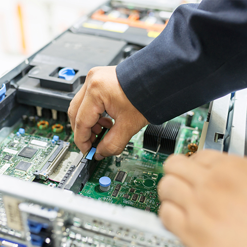 worksop computer repairs