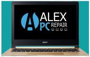 nationwide laptop repairs