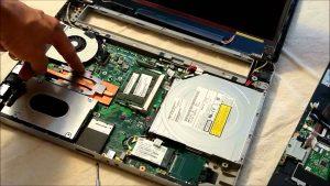 computer repair in your area