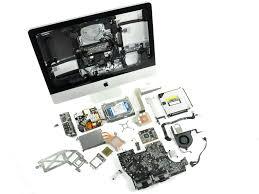 apple macbook repair service