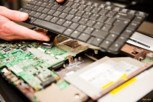 laptop repair leeds