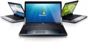 laptop repair manchester service