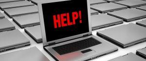 laptop repair sheffield service