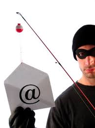 Tips On Spotting A Phishing Email