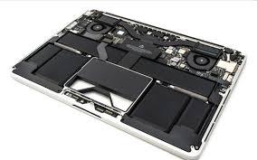 affordable macbook pro repair