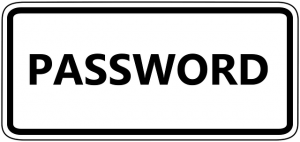 Password Removal